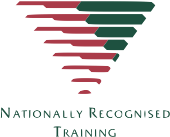 Nationally Recognised Training copy