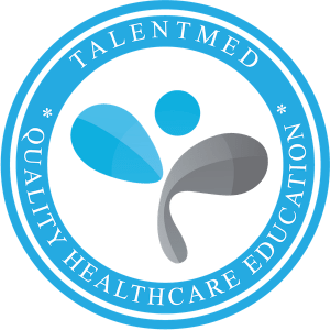 TalentMed - Quality Healthcare Education