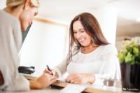 Medical receptionist jobs