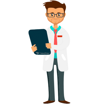 Clinical coder